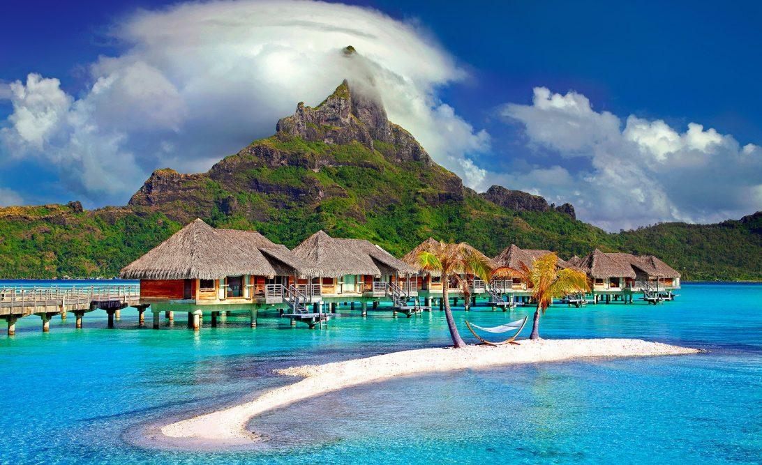 SHORT TESTIMONIAL OF THE TOP MALDIVES VACATION RESORTS