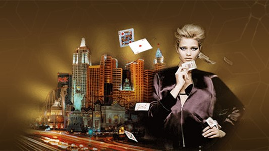 Bermain Poker Dan Banyak Hadiah Di Pokerclub88