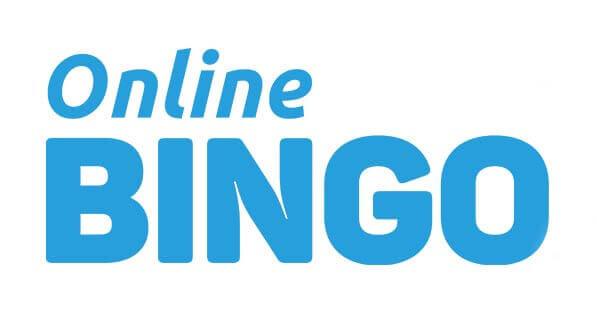Bingo Wagering