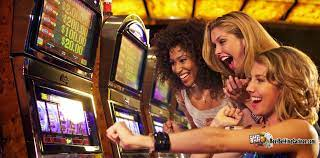 Winning at Slots, The Best Strategies