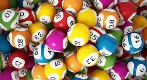 Why is Lottery So Popular