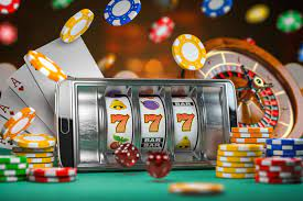 With the Comprehensive Selection of Online Gambling Sites, How Do You Choose Which One to Play at?